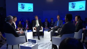 Basic-Income-at-the-World-Economic-Forum-of-Davos