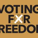 voting_for_freedom_buona