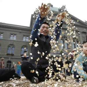 03192014-Switzerland-basic-income_0