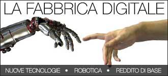 FABBRICA_DIGITALE_BANNER