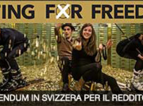 VOTING4FREEDOM_BANNER