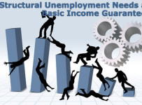 structural_unemployment_needs_a_basic_income_guarantee