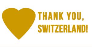 thank-you-switzerland-420x215