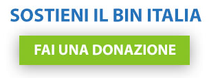 banner_donantion