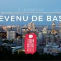 banniere1-420x233