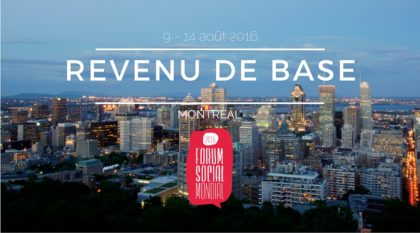 Montreal servizio di incontri