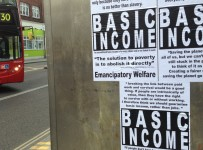 o-unconditional-basic-income-facebook