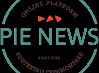 pie_logo_fullcolour