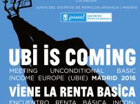 ubi-is-coming-2016