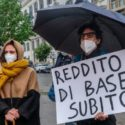 rome basic income italy